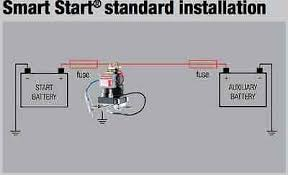 exciting redarc wiring diagram images wiring schematic