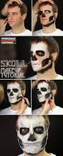 wholesale halloween com 130 best halloween images on pinterest costume ideas halloween