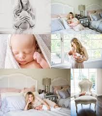 newborn photography los angeles lifestyle newborn photography los angeles