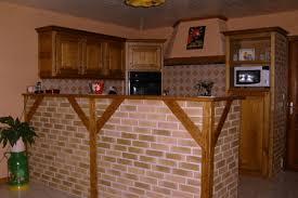 la cuisine artisanale pose de volets près de melle fabrication pose de cuisine