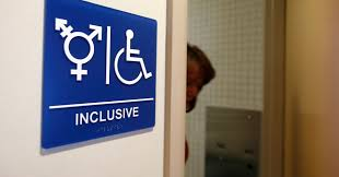 we don u0027t need separate bathrooms for men and women huffpost