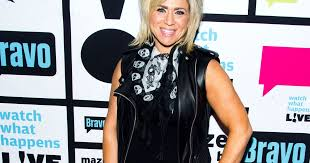 what hair spray does teresa caputo use theresa caputo 25 things you don t know about me
