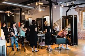 hair salon culture hair studio