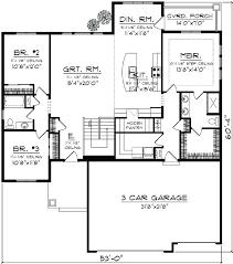 best house plan website best house plans website irrr info