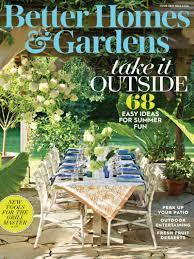 5 best selling interior design magazines according to amazon