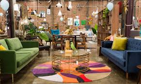 Home Decor Stores In Sydney by Sydney Alexandria Find A Showroom Nearby Me Mattblatt
