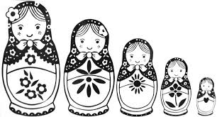 flag coloring pages free colouring pages preschool in fancy flag
