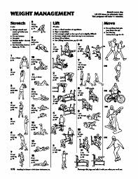 free workout schedule free gym workout schedule most popular workout programs