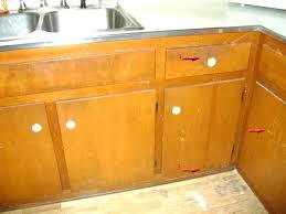 Fix Cabinet Restoring Kitchen Cabinets Photographic Gallery Cabinet