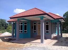 membuat undangan sendiri di rumah syarat pinjaman lembaga pembiayaan perumahan sektor awam lppsa