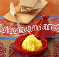 cuisinez gourmand sans gluten sans lait sans oeufs margarine végane sans huile de palme margarine végétale maison