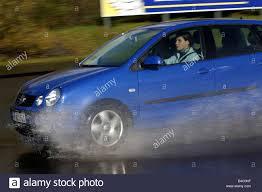 volkswagen volkswagen car safe driving training vw volkswagen volkswagen polo test
