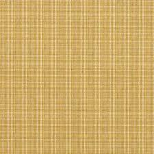 Outdoor Furniture Upholstery Fabric by This Is A Grey Purple And Gold Contemporary Outdoor Fabric By