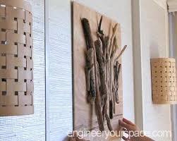 driftwood home decor diy driftwood art diy home decor ideas hometalk