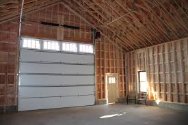 Garage Overhead Doors by 36 U0027 X 68 U0027 Newport Garage The Barn Yard U0026 Great Country Garages