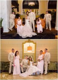 wedding photography houston houston wedding photography c j at the hotel icon