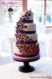 hochzeitstorte schmetterling weddingcake hochzeitstorte butterfly schmetterling mann backt 2