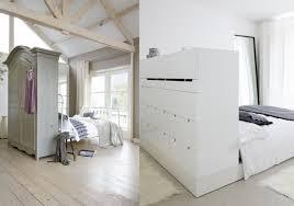 creer une chambre 6 idees pour diviser un adorable creer une chambre dans un studio