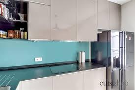cuisine toute aménagement cuisine meubles toute hauteur cuisishop