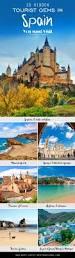 25 best ns rota spain images on pinterest rota spain spain and