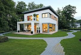 Weber Haus Preise Weber Haus Fertighaus Weberhaus Gmbh Weber Haus Prices