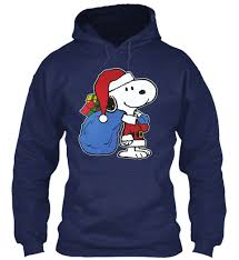 snoopy christmas t shirts snoopy christmas products from snoopy t shirt peanuts teespring
