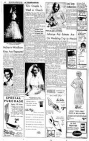 Abilene Reporter News From Abilene Texas On March 10 1955 by Downtown 1950 U0027s Abilene The Yellow Rose Of Texas Pinterest