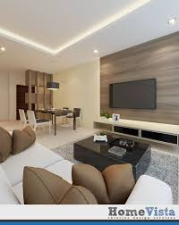 10 beautiful living room spaces living large 10 beautiful living rooms designed by us interior