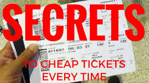 cheap flights during thanksgiving the secret how to get cheap flights every time youtube