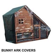 Cheap Rabbit Hutch Covers Rabbit Hutch Cover Pet Supplies Ebay