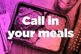 food hacks for quick weeknight meals reader u0027s digest