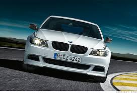bmw 335i recall list bmw recalls 150 000 cars with potential fuel failure oct