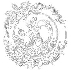spring coloring pages coloring books pinterest spring