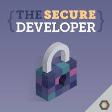 Jive Developer The Secure Developer Ep 13 How New Relic Does Security Heavybit