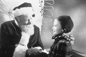 miracle on 34th street movie forums