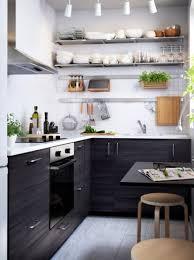 c kitchen ideas 15 best kitchen images on kitchen ideas modern
