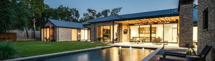 custom made homes custom designed homes custom built homes by jay cool custom home