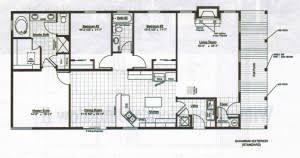 63 Best Small House Plans by House Plan Bungalows Floor Plans Home Plans Home Design Quik