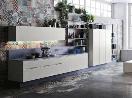 Snaidero Kitchens Design Ideas 35 Best Kitchen Ideas Images On Pinterest Kitchen Ideas Kitchen