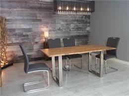 set de cuisine set de cuisine table chaise achetez ou vendez des biens pour la