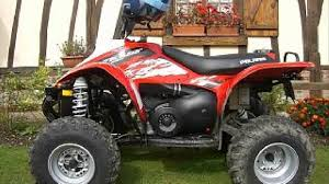 2008 polaris trail boss 330 pics specs and information