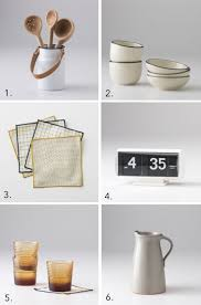 864 best accessories images on pinterest apartment living