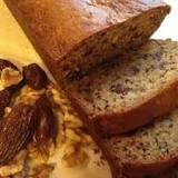 Image result for orange date loaf cake