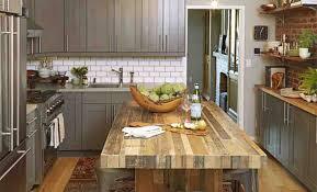 model home interior design images model home decorating ideas model home interior decorating