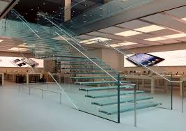 Apple Retail Jobs The Most Beautiful Apple Stores In The World Hongkiat