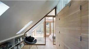 Modern Dormer Design Victorian House Dormer Addition Interior Pro