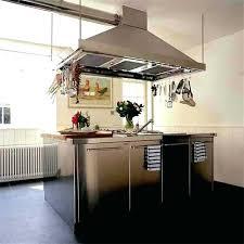 costco kitchen island stainless steel island for kitchen stainless steel kitchen island