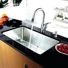 black soap dispenser kitchen sink soap dispenser kitchen sink sk sk black soap dispenser kitchen sink