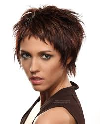 Edgy Hairstyles Men by Short Hairstyles For Men Long Face Hairstyle Picture Magz