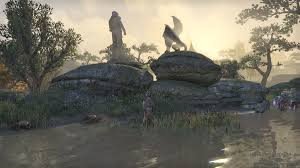 Bal Foyen Treasure Map Eso Stormhaven Treasure Map Locations Guide